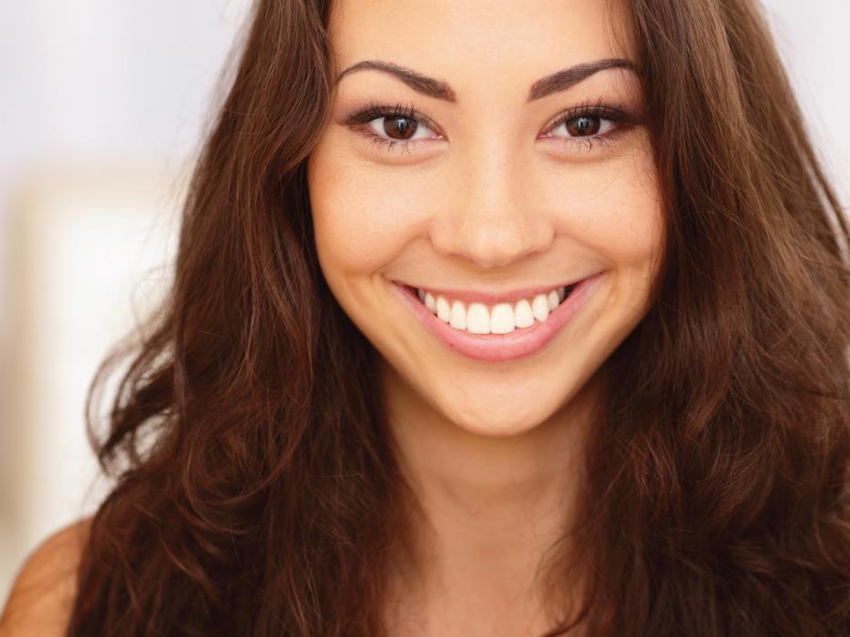 cosmetic dentistry | durham nc | the smile shop