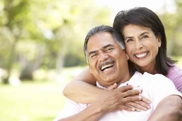 dental implants | durham nc | the smile shop
