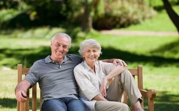 dental implants | durham | the smile shop