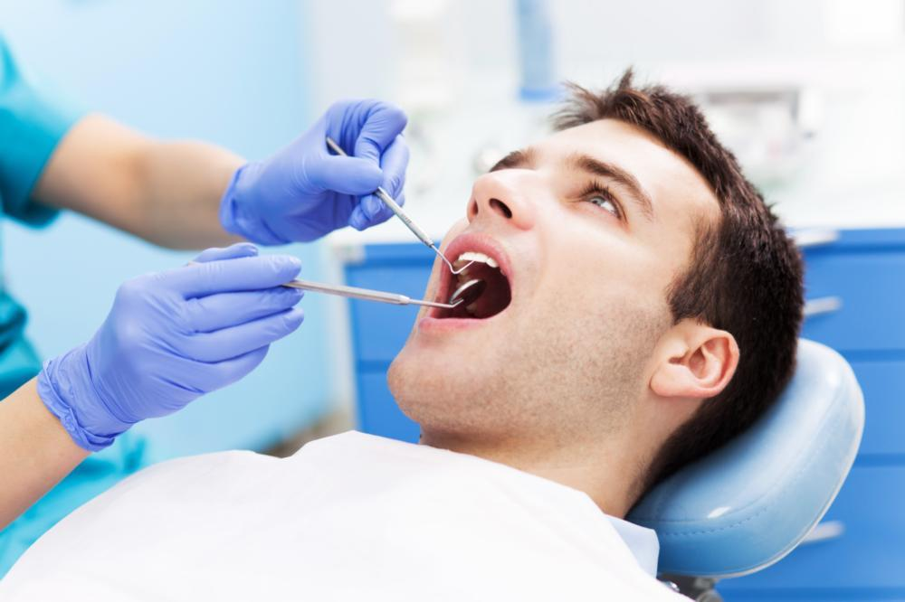dental cleanings in durham nc