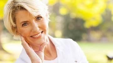 Dental Implants and dentures in Durham | The Smile Shop