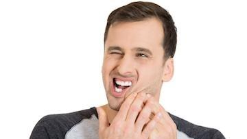 root canals in Durham | The Smile Shop
