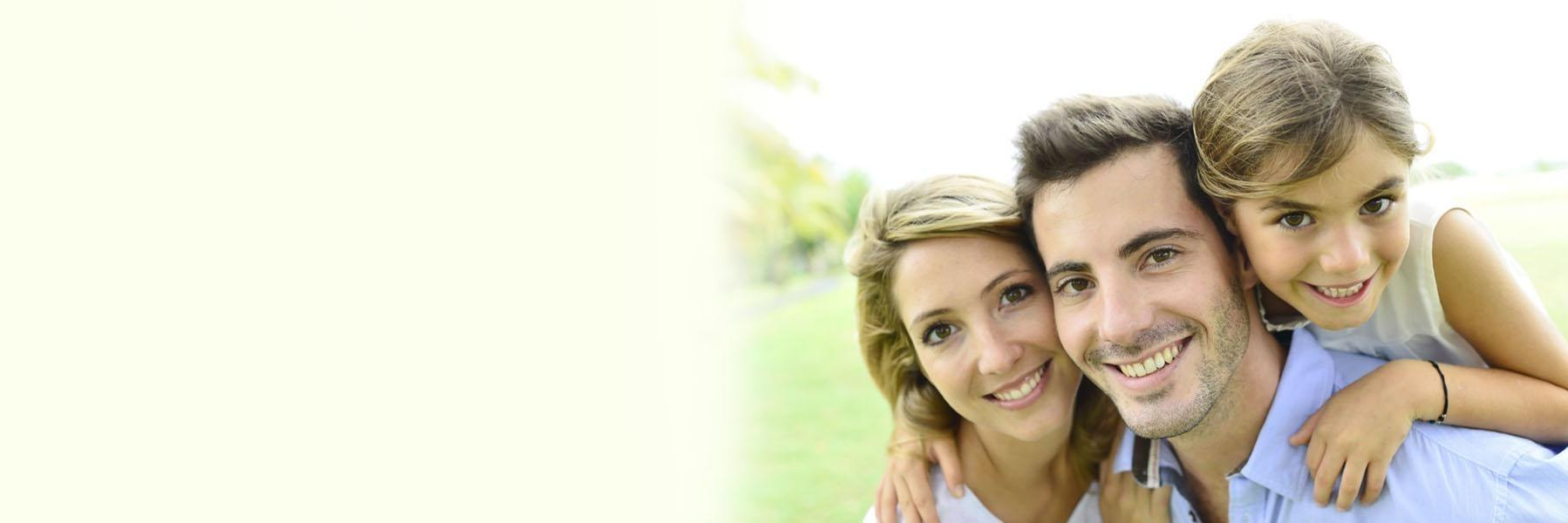 Comprehensive Family Dentistry in Durham, NC